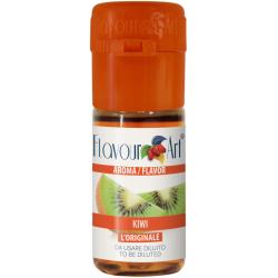 Caricabatterie USB 510 per sigaretta elettronica