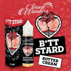 Testina dual coil AeroTank/GeniTank 1.8 Ω - Kangertech