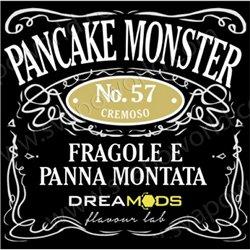 Vision Spinner II Batteria - VAPROS