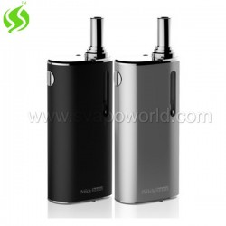 iStick Basic 2300mAh GS Air 2 - ELEAF