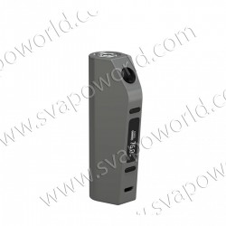 Magneto II Smok sigaretta elettronica