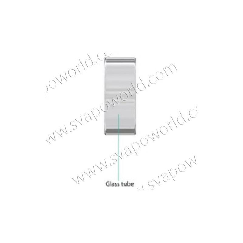 Malby liquido pronto all'uso 10 ml - VaporArt