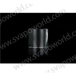 American Blend liquido pronto all'uso 10 ml - VaporArt