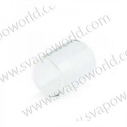 Tuscan Havana liquido pronto all'uso 10 ml - VaporArt