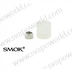 Black & White liquido pronto all'uso 10 ml - VaporArt