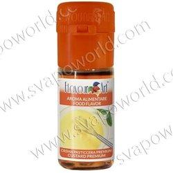 YELLOW BIAFRA Liquido Halcyon Haze 20 ml