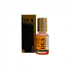 VELVET Liquido DEA 10 ml