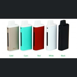 KIT ICARE - Eleaf
