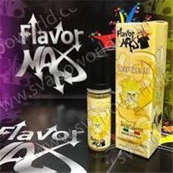 Testina TFV8 V8-Q4 quadruple - Smok