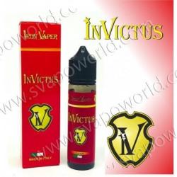 Testina TFV8 V8-T10 deca/decuple coil kathal clapton - Smok