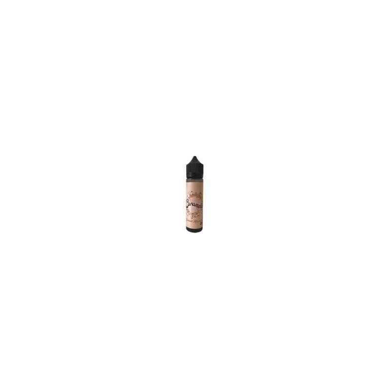 BOX HexOhm V3 box 180W - Eycotech