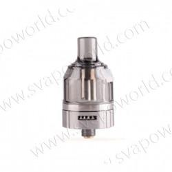 DEA - Sophia 10 ml