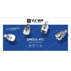 DEA - Nemesi 10 ml