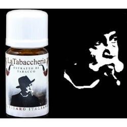 DEA - Calliope 10 ml