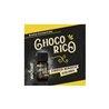 Tutti Frutti 10ml - aroma per diluizione liquido sigaretta elettronica