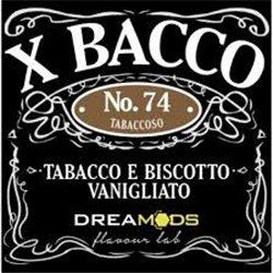 Kiwi 10ml - aroma per diluizione liquido sigaretta elettronica