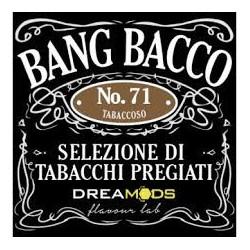 Cannella 10ml - aroma per diluizione liquido sigaretta elettronica