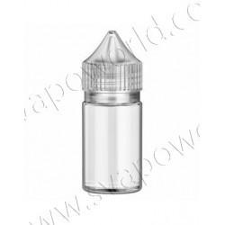 Crema Pasticcera Custard Cream 10ml - aroma per diluizione liquido sigaretta elettronica