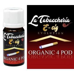 Yogurt 10ml - aroma per diluizione liquido sigaretta elettronica