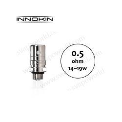 Melone 10ml - aroma per diluizione liquido sigaretta elettronica