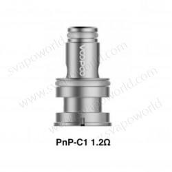 Burro Butter 10ml - aroma per diluizione liquido sigaretta elettronica