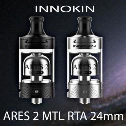 Capella aroma Peanut Butter V2 13 ml