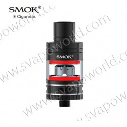 Wall Smach Twisted 10 ml