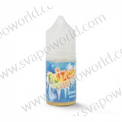 Ice Crunch Lord Hero 10 ml