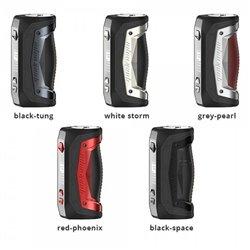 Cuban Corona Azhad's Elixir aroma 10 ml