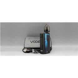 Black Cherry Azhad's Elixir aroma 10 ml