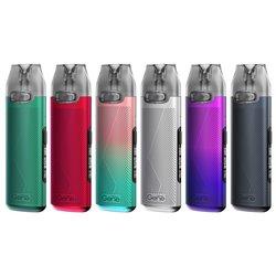 Alienor 814 Histoire d'E-Liquides aroma 10 ml