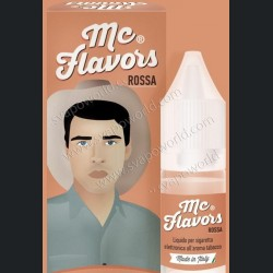 Nocciola Cyber Flavour 10 ml