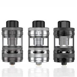 Mediterraneo Cyber Flavour 10 ml