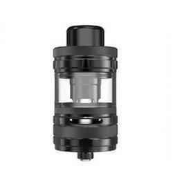 Menta Piperita Cyber Flavour 10 ml