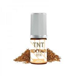 Suprem-e PESCA 10 ml