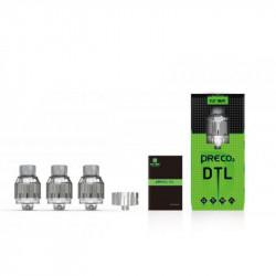 Carbibean Azhad's Elixir aroma 10 ml