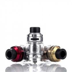 Il Tropical Suprem-e aroma 10 ml