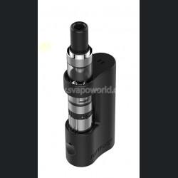 Kit Compact Q14 Black - Justfog