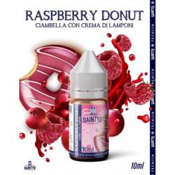 Testina TFV8 V8 BABY-T8 - Smok