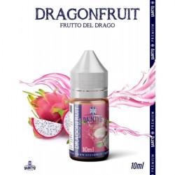 Testina TFV8 V8 BABY-Q2 0.4 ohm - Smok
