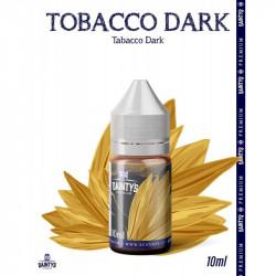 Testina Nautilus X 1.5 ohm - Aspire