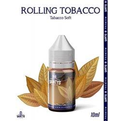 Tester digitale ohm e volt - Eleaf/iSmoka