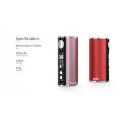 Vape Brush Kit Pulizia Coiler - Coil Master