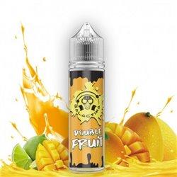 Testina Nautilus BVC 1.8 ohm - Aspire