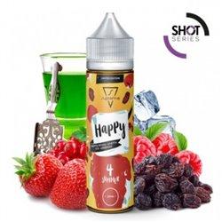 Testina Nautilus BVC 1.6 ohm - Aspire