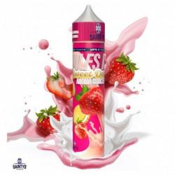 Burley La Tabaccheria aroma 10 ml