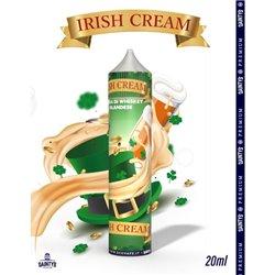 Oriental La Tabaccheria aroma 10 ml