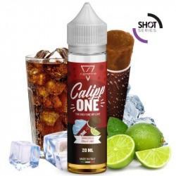 Black Cavendish La Tabaccheria aroma 10 ml