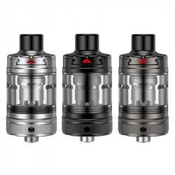 Latakia La Tabaccheria aroma 10 ml