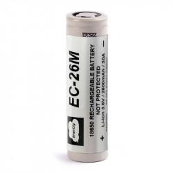 Mata Fina La Tabaccheria Elite aroma 10 ml